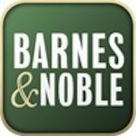 For paperback or Nook