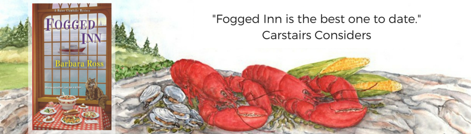 Fogged Inn Monserrat 960 x 273