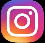 instagramlogo2