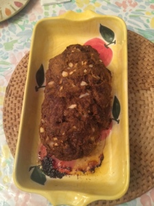 meat-loaf-from-barbara-ross
