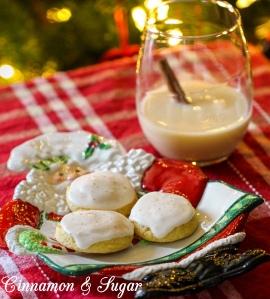 missys-eggnog-cookies-27