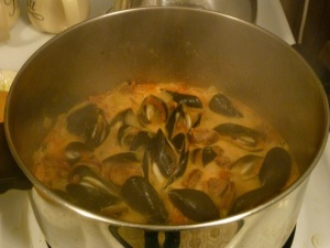 musseledoutmussels2